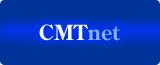 CMTnet